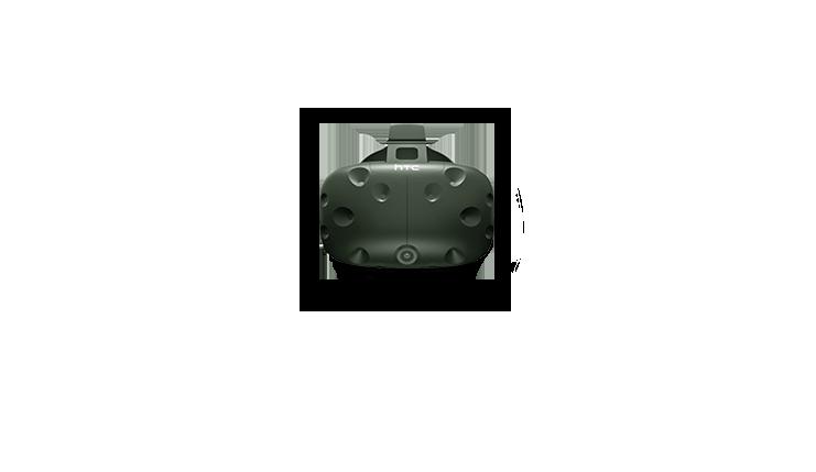 Pajisja-VR
